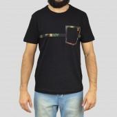 Imagem - Camiseta Rip Curl Welded Pocket