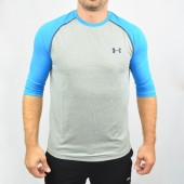 Imagem - Camiseta Under Armour Tech