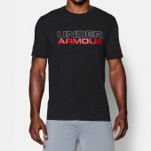 Imagem - Camiseta Under Armour Wordmark
