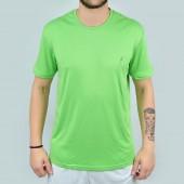 Imagem - Camiseta Yachtmaster ONN Mc Gola Careca