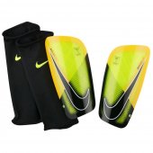 Imagem - Caneleira Nike Mercurial Lite