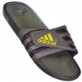 Imagem - Chinelo Adidas Adissage