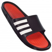 Imagem - Chinelo Adidas Duramo Comfort
