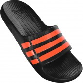 Imagem - Chinelo Adidas Duramo Slide