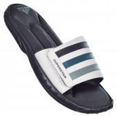 Imagem - Chinelo Adidas Star 3G Slide