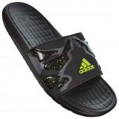 Imagem - Chinelo Adidas X FB Slide
