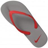 Imagem - Chinelo Nike Aquaswift Thong