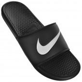 Imagem - Chinelo Nike Benassi