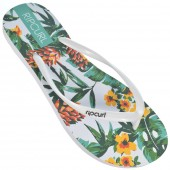 Imagem - Chinelo Rip Curl Bamboo Palms