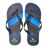 Imagem - Chinelo Rip Curl Comped