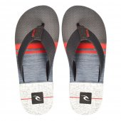 Imagem - Chinelo Rip Curl Ripper