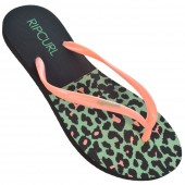Imagem - Chinelo Rip Curl The Cheetah