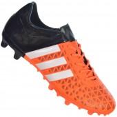 Imagem - Chuteira Adidas Ace 15.3 FG