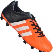 Imagem - Chuteira Adidas Ace 15.4 FG