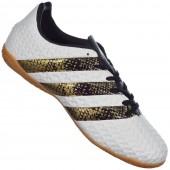Imagem - Chuteira Adidas Ace 16.4 Indoor