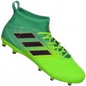 Imagem - Chuteira Adidas Ace 17.3 PrimeMesh