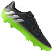 Imagem - Chuteira Adidas Messi 16.3 FG