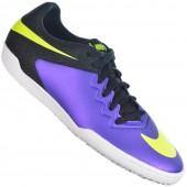 Imagem - Chuteira Nike Hypervenom X Pro IC