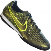 Imagem - Chuteira Nike Magista Onda IC