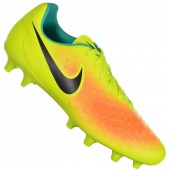 Imagem - Chuteira Nike Magista Onda II FG