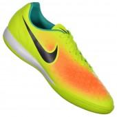 Imagem - Chuteira Nike Magista Onda II IC