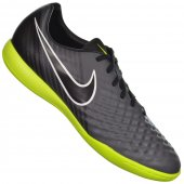 Imagem - Chuteira Nike Magista X Onda II IC