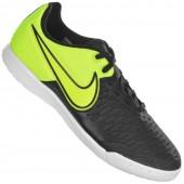 Imagem - Chuteira Nike Magista X IC