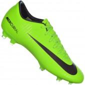 Imagem - Chuteira Nike Mercurial Victory FG