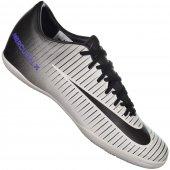 Imagem - Chuteira Nike Mercurial Victory IC