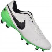 Imagem - Chuteira Nike Tiempo Genio II Leather