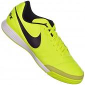 Imagem - Chuteira Nike Tiempo Genio II Leather IC