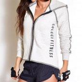 Imagem - Jaqueta Colcci Fitness