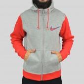 Imagem - Jaqueta Nike Club Fleece