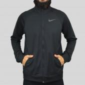 Imagem - Jaqueta Nike HyperSpeed