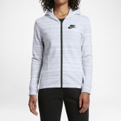 Imagem - Jaqueta Nike Sportswear Advance 15