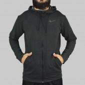 Imagem - Jaqueta Nike Training Fleece