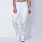 Imagem - Legging Labellamafia Fitness Classic Lead