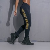 Imagem - Legging Labellamafia Hardcore Ladies