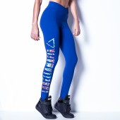 Imagem - Legging Labellamafia High Performance