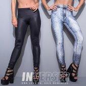 Imagem - Legging Labellamafia Inverser Club