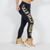 Imagem - Legging Labellamafia Pro Athlete