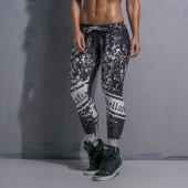 Imagem - Legging Labellamafia Street Workout