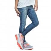 Imagem - Legging Live Mini Jeans