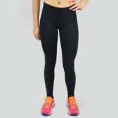 Imagem - Legging Nike Leg-a-See Just Do It