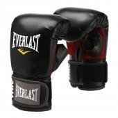 Imagem - Luva Everlast MMA Boxing Heavy