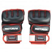Imagem - Luva Pretorian MMA Trainning