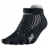 Imagem - Meia Nike De Corrida Cano Baixo Anti-Bolhas Lightweight