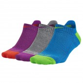 Imagem - Meia Nike Dri-FIT Cushion 3 Ppk