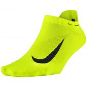 Imagem - Meia Nike Elite Lightweight
