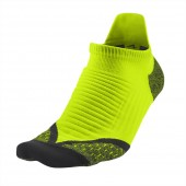 Imagem - Meia Nike Elite Running Cushio